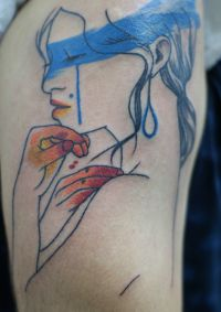 tattoo_0014_Capa 9.jpg