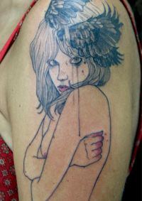 tattoo_0022_Capa 1.jpg