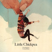THE LITTLE CHICKPEA COVER_acopadlat_copy1.jpeg